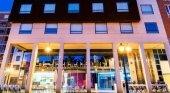 Grupo de inversión valenciano se pasa a la gestión turística con su primer hotel|Foto: Levante