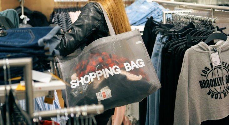 shopping 2163323 1920