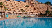Senator Hotels abrirá dos parques acuáticos para el verano | Foto: playasenator.com