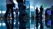 Portugal creará carriles exclusivos para los británicos en aeropuertos