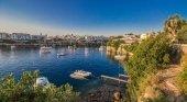 ETI incluye a Ibiza y Menorca en su catálogo de destinos de sol|Foto: Menorca