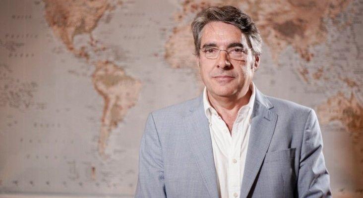 Luxotour nombra a su nuevo director comercial