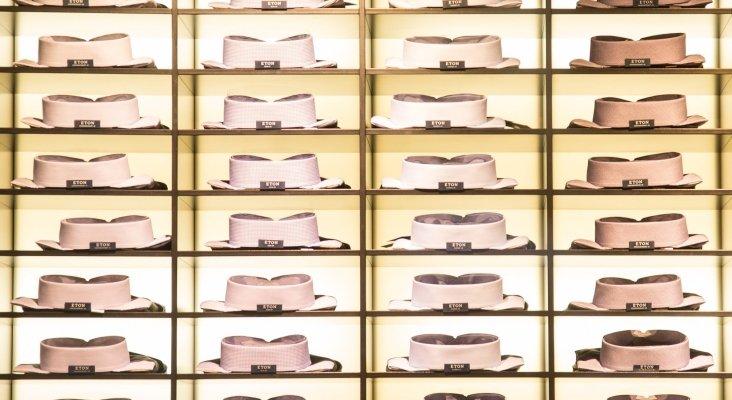 El mercado de lujo español aspira a ingresar 20.000 millones en seis años