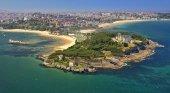 Santander acelera su expansión con 5 nuevos hoteles