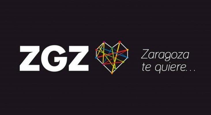 Zaragoza presenta su nueva imagen turística en FITUR