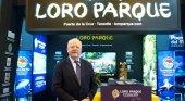 Loro Parque presenta sus novedades en FITUR