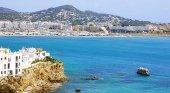 La caída del 8% de reservas en Alemania inquieta a los hoteleros de Ibiza