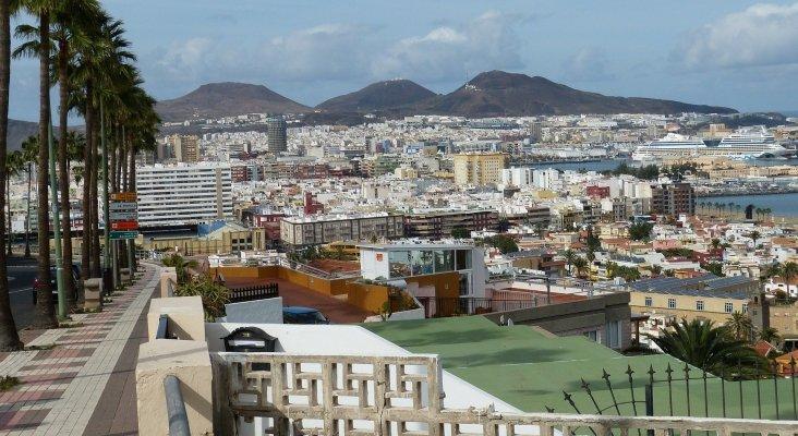 El Supremo vuelve a golpear al decreto de alquiler vacacional de Canarias