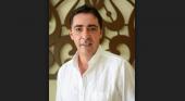 Un español, nuevo director general de hoteles Blue Diamond de R. Dominicana | Foto: Juan Tuñón- puntacana-bavaro.com