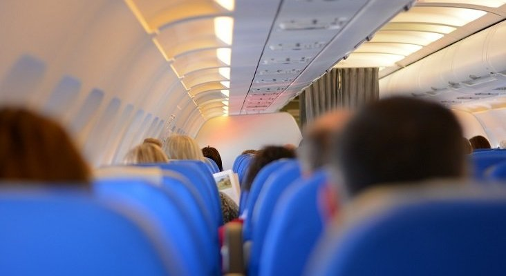 passengers 519008 1920
