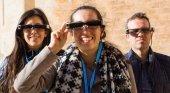TUI elige un destino español para probar sus gafas de realidad aumentada
