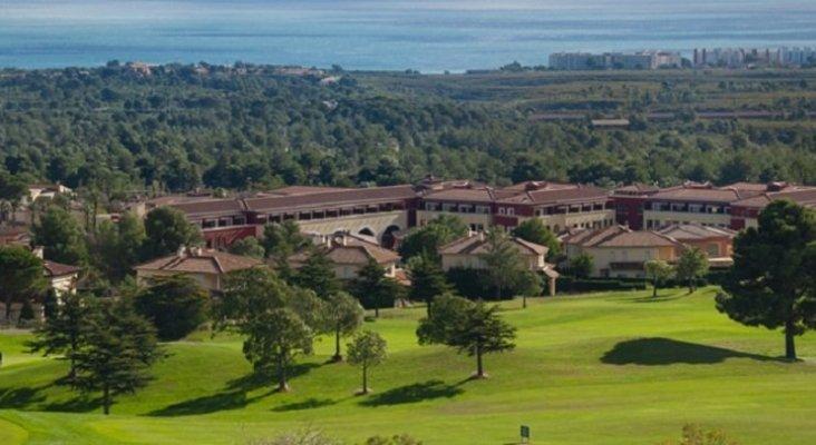 Adh Hoteles y Marriott abrirán resort de 5 estrellas en Tarragona