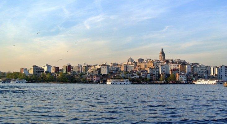 Iberostar también se apunta al 'boom' por Turquía