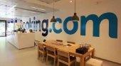 Booking.com creará 100 puestos de trabajo en Barcelona  | Foto: puntoapunto.com.ar