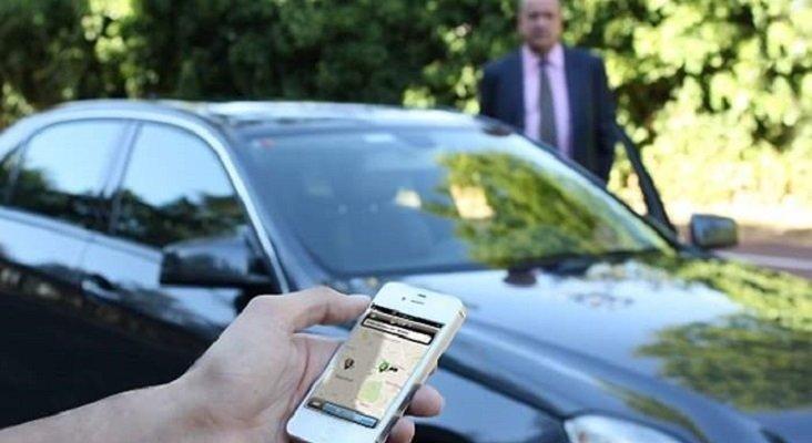 Entra en vigor el decreto que noquea a Uber y Cabify en Cataluña | Foto: elEconomista.es