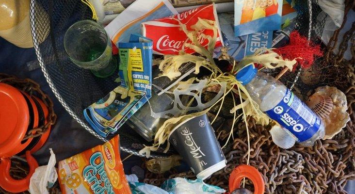 Baleares pone fin al plástico desechable con sanciones de hasta 2 millones