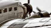 Tras 83 años, Lufthansa jubila a la Tía Ju|Foto: Trasponder 1200