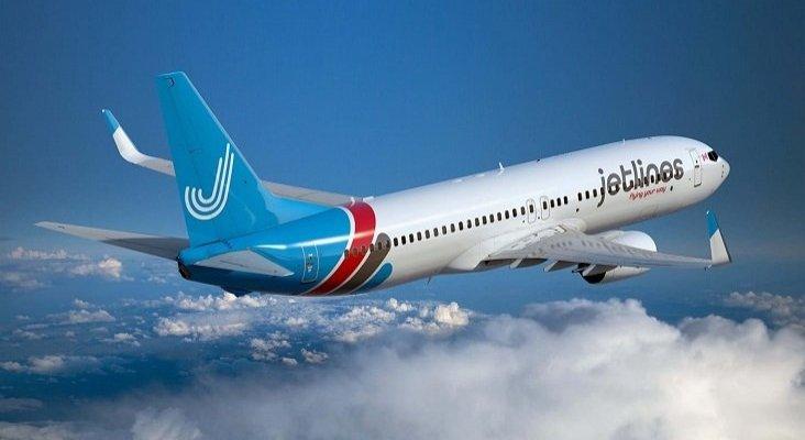 Aerolínea canadiense ofrecerá vuelos 'low-cost' a República Dominicana | Foto: Bávaro Digital