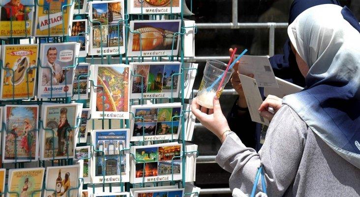El turismo halal aportará 300 mil millones a la economía global en 2026 | Foto: www.revistasavia.com