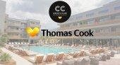 Banco español, financia el fondo inversor de Thomas Cook