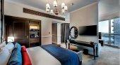 Barceló firma la gestión de un nuevo hotel 5 estrellas en Dubái | Foto: Dukes Dubai, a Royal Hideaway Hotel