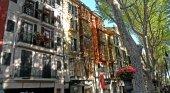 Baleares multó a 119 pisos turísticos sin licencia en 2018| Foto: Mallorca