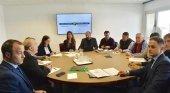 Euskadi sigue el modelo catalán para las VTC|Foto: Irekia