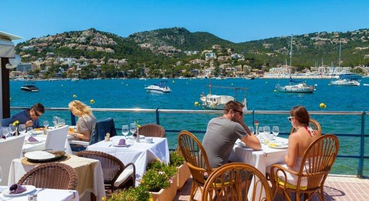 La gastronomía ya supone el 40% del gasto turístico mundial