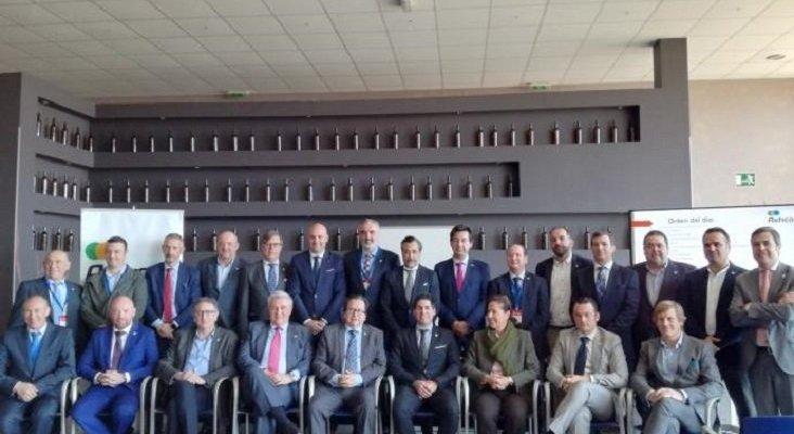 La patronal de Costa del Sol renueva su junta directiva|Foto: La Opinión de Málaga
