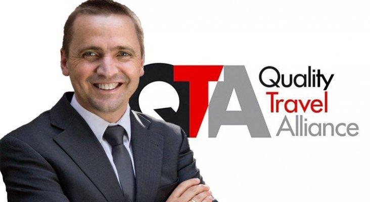 QTA reclama apoyo político tras la quiebra de Germania