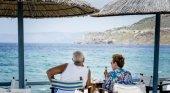 Vakantiebeurs 2016: Los holandeses están cada vez más interesados en el turismo de aventuras