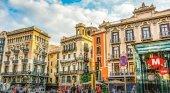 Los hoteles de Barcelona sacrifican sus precios para salvar la ocupación