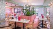 Barceló inaugura el primer hotel Allegro de Canarias