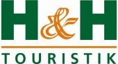 El touroperador H&H Touristik se declara en quiebra