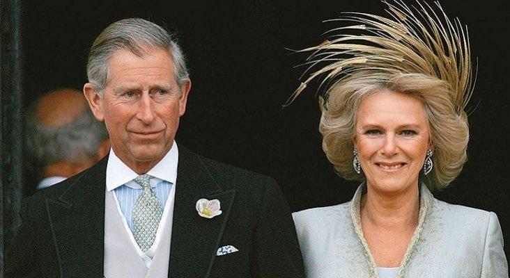 La primera visita real británica a Cuba se efectuará en primavera | Foto: jetset.com.co