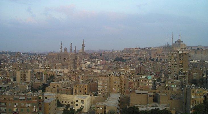 Radisson abrirá seis hoteles en Egipto en los próximos tres años | Foto: El Cairo
