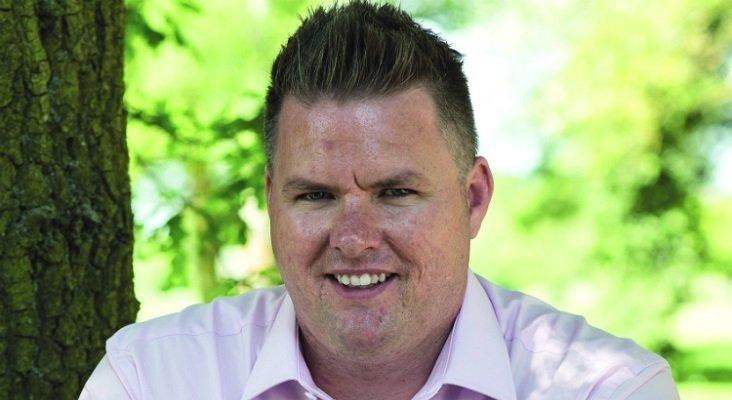 Dimite el director de Marketing de The Travel Network Group | Foto: Si Morris-Green- TTG