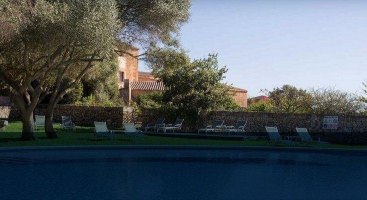 La hotelera virtual que ofrece alojamiento en un pedazo de tradición mallorquina | Foto: Itinerem.com
