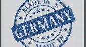 El  proteccionismo alemán pasa de puntillas por el turismo