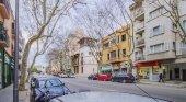 El alquiler vacacional en plantas bajas hace estallar a los vecinos de Son Espanyolet (Mallorca) | Foto: bonafinca.com