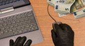 Hyatt Hotels Corp confirma el pirateo de datos de tarjetas de crédito de huéspedes en 250 hoteles