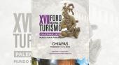 Suspenden el Foro Nacional de Turismo en Palenque (México) por retirada de apoyos gubernamentales