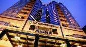 InterContinental Hotels compra a su competidor Six Senses | Foto: dutchwatersector.com