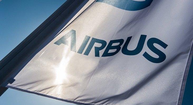 Airbus dispara sus beneficios con respecto a 2018 | Foto: Airbus