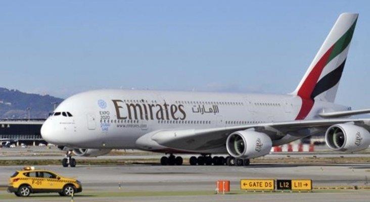 Airbus pone fin a la producción de su 'gigante': el A380| Foto: El Periódico