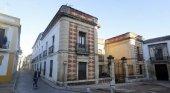 Córdoba se queda sin hotel de cinco estrellas|Foto: Sur