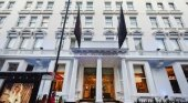 Un hotel Meliá en el corazón de Kensington