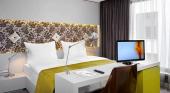 Meliá abrirá su primer hotel en República Checa en marzo | Foto: melia.com