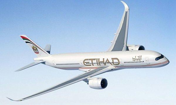 Segundo revés a Airbus en menos de una semana © Airbus