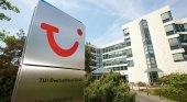 La nueva estrategia de TUI desata las quejas en Alemania